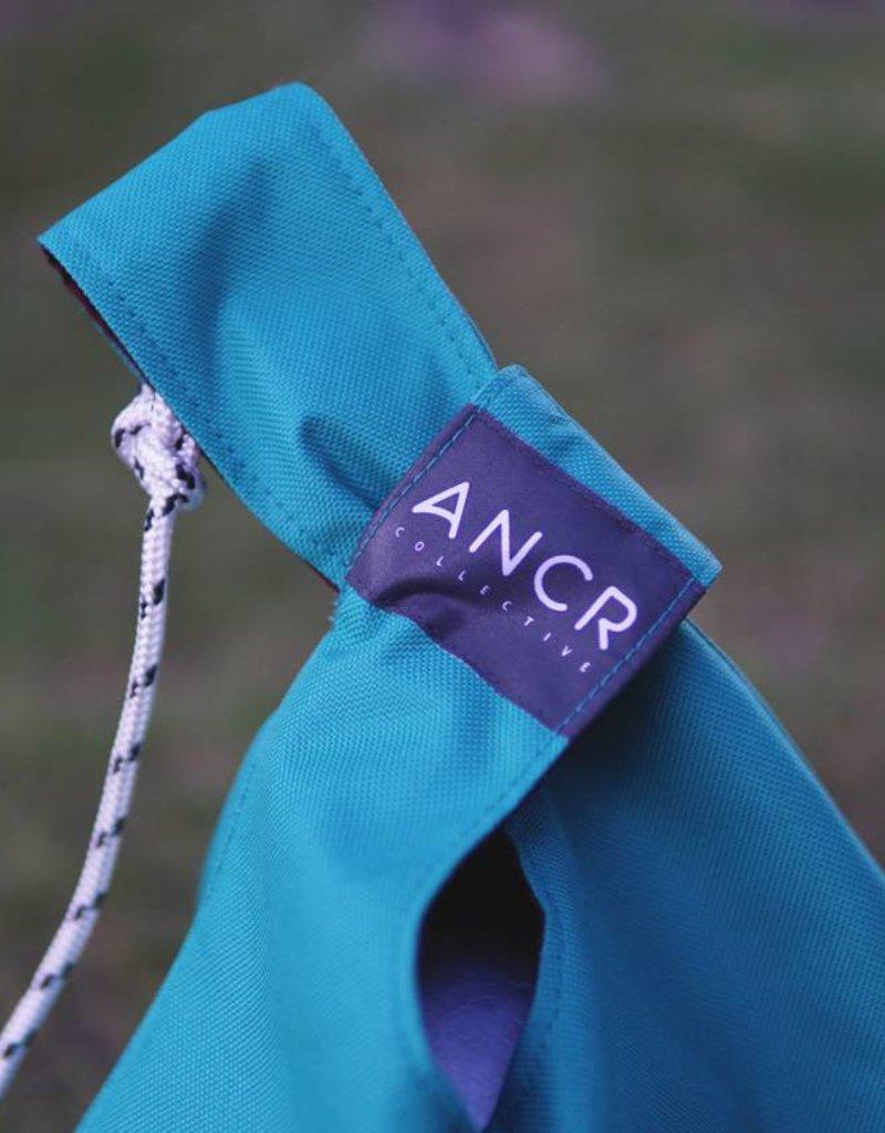 ANCR Yoga Anchor