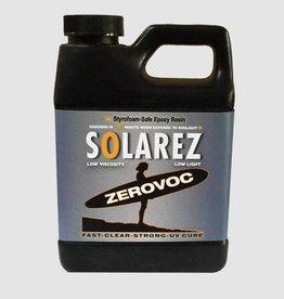 Solarez Zerovoc Low Viscosity Pint