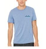 KSF MTL SUP Fest T-Shirt Men