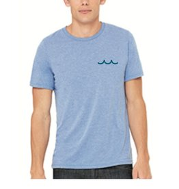 KSF MTL SUP Fest T-Shirt Men