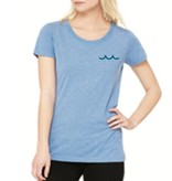 KSF MTL SUP Fest T-Shirt Women