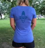 KSF MTL SUP Fest T-Shirt Women