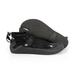 Rip curl Reefer 1.5mm Split Toe Bootie