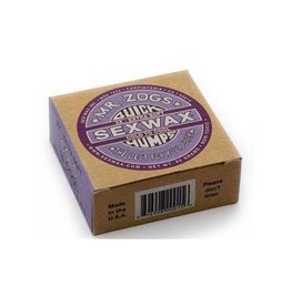 SEXWAX Wax Purple Cold To Cool