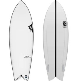 Firewire Surfboards Go Fish LFT