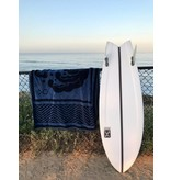 Firewire Surfboards Go Fish LFT