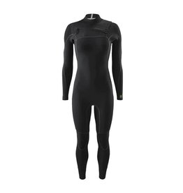 Patagonia W's R2 Yulex FZ Full Suit