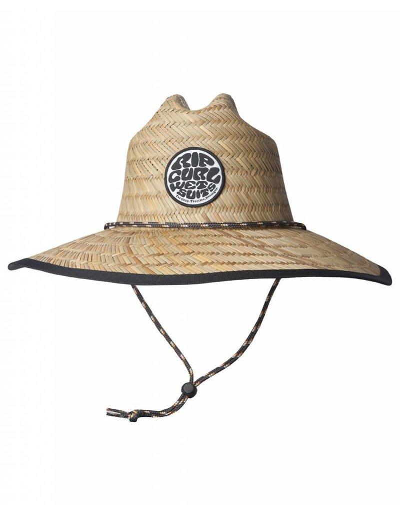 Rip Curl Baywatch Straw Hat