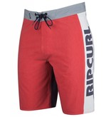 Rip Curl Mirage Owen Switch 19'' Boardshorts