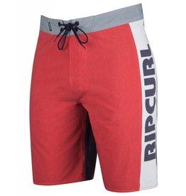 Rip Curl Mirage Owen Switch 19'' Boardshorts