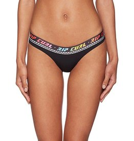 Rip Curl Surf Geo Cheeky Hipster Bottom