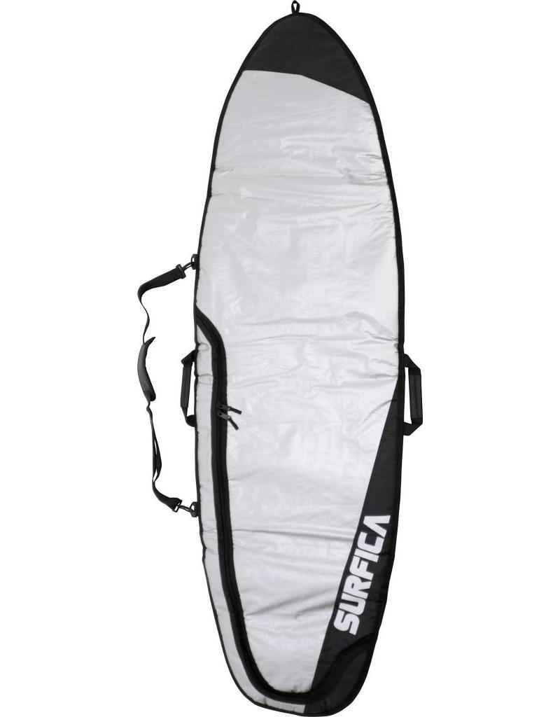 Surfica Hybrid Boardbag