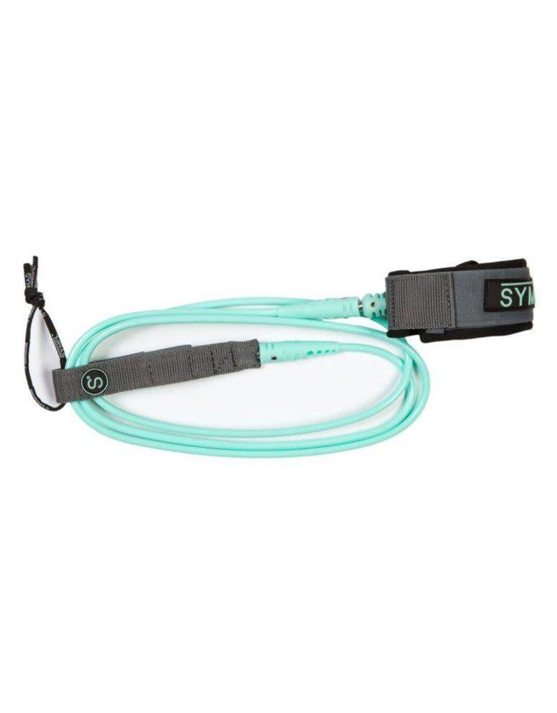 SYMPL Mint Leash 7ft Pro