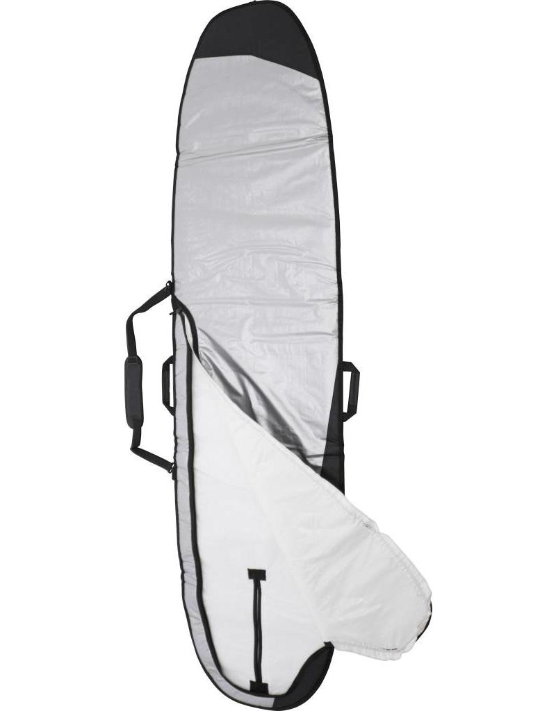 Surfica Longboard Boardbag