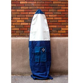 Douce Bags Cover 6'6 x 23 (egg) - Mint