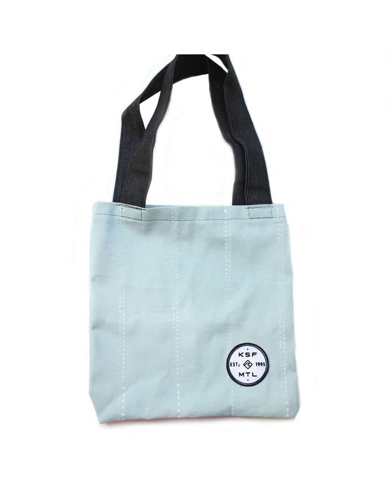 Douce Bags Sac Réutilisable - Tote Bag