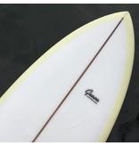 Guava Surfboards Guava Fish 5'5