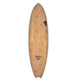 Firewire Surfboards ADDvance 6'10 LFT (FCS II)