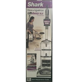 Vacuums USA Discount Store