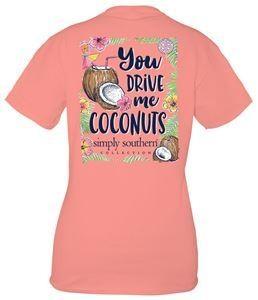 SS-Coconut