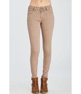 Basic Denim Jeans