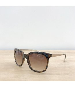 Royal Standard Bodega Sunglasses