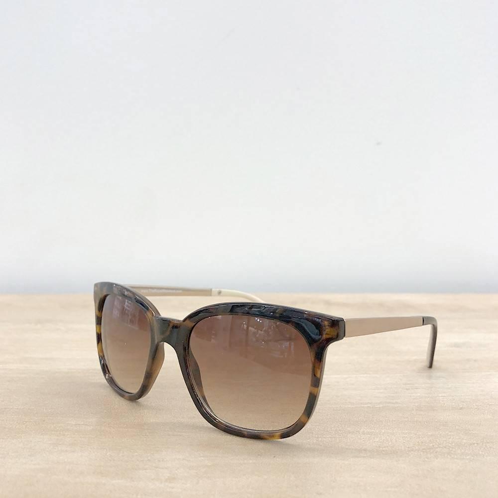 Royal Standard Bodega Sunglasses