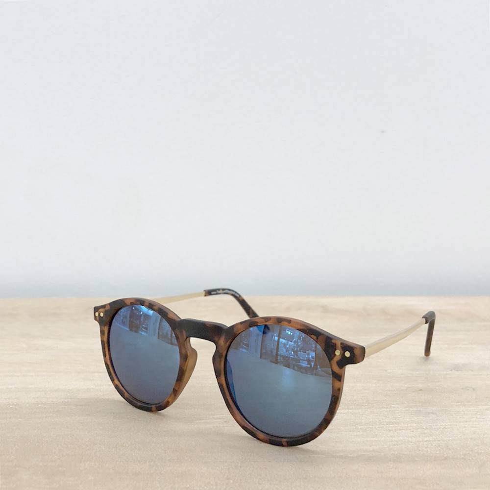 Royal Standard Solana Sunglasses