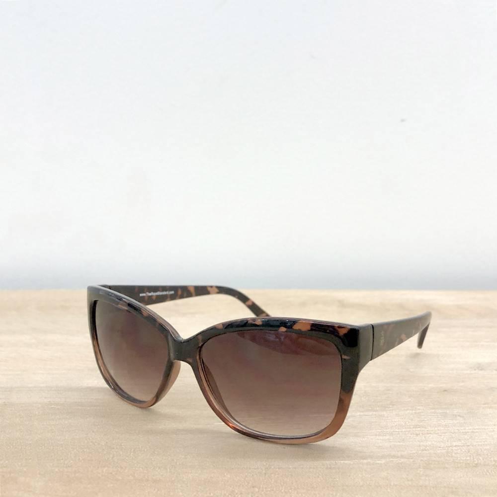 Royal Standard Palisades Sunglasses