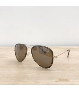 Royal Standard Langley Sunglasses