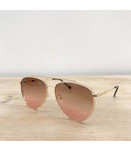 Royal Standard Maxwell Sunglasses