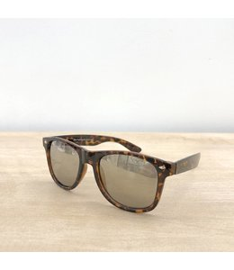 Royal Standard Newport Wayfarer Sunglasses