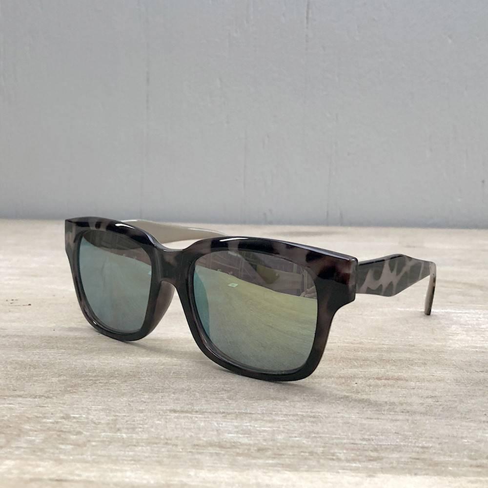 Royal Standard Copley Sunglasses