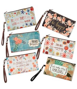 Brownlow Simple Inspirations Bags