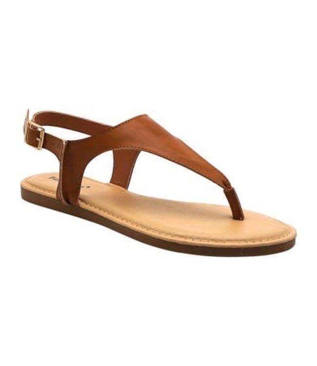 Pierre Dumas Tami Sandals