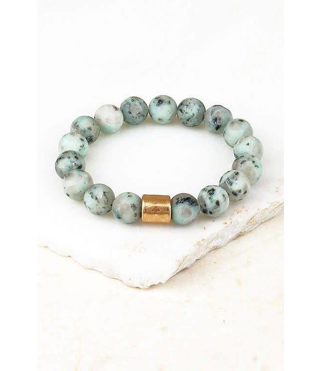 Urbanista J5GZB214 Bracelet