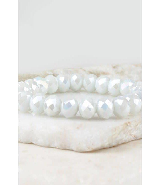 Urbanista J5GZB226 Bracelet