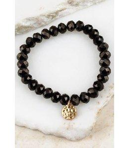 Urbanista N5WB1081 Bracelet