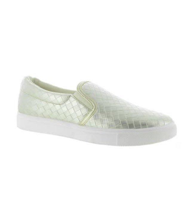 Pierre Dumas Traveler Sneakers