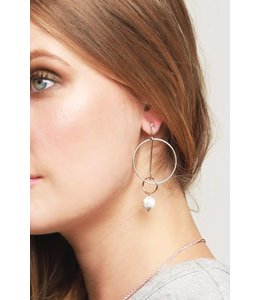 Urbanista Q5E6274 Earrings