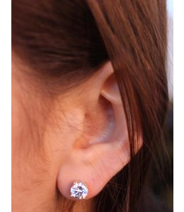 Caroline Hill E11424 Earrings