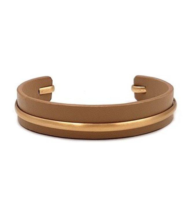 What's Hot Jewelry B-779B Bracelet