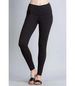 Rae Mode Yoga Leggings