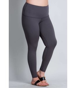 Rae Mode Plus Yoga Leggings