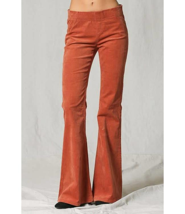 By Together Corduroy Pants