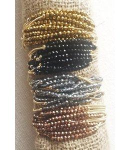 New Prospects B-303 bracelet