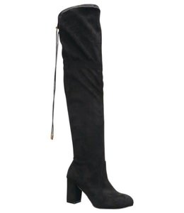 AMA Global Bonita Boots
