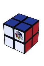 Rubik's 2 x 2 Pocket/Mini Cube