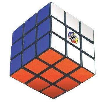 Rubik's 3 x 3
