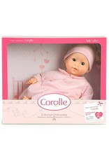 "Calin Charming Pastel 12"" Doll by Corolle"